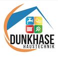 Dunkhase Haustechnik GmbH